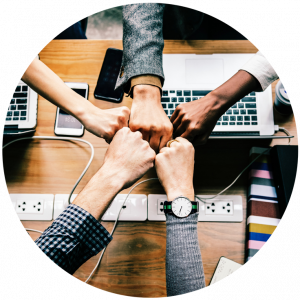 Sophrologie en entreprise : bien-être et eficacité au travail